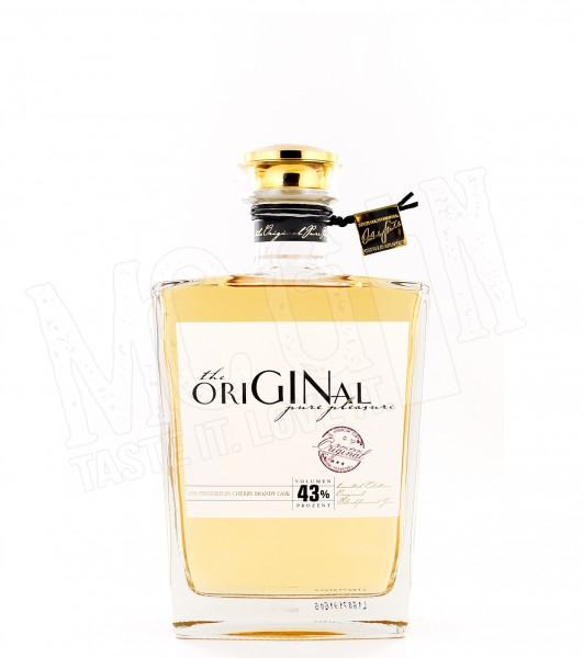 The Original Pure Pleasure Gin - 0.7L