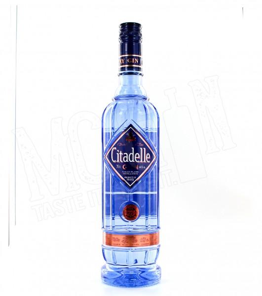 Citadelle Gin - 0.7L