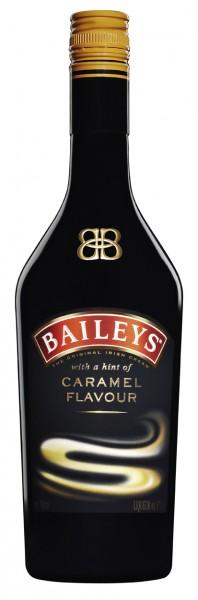 Baileys Caramel - 0.7L