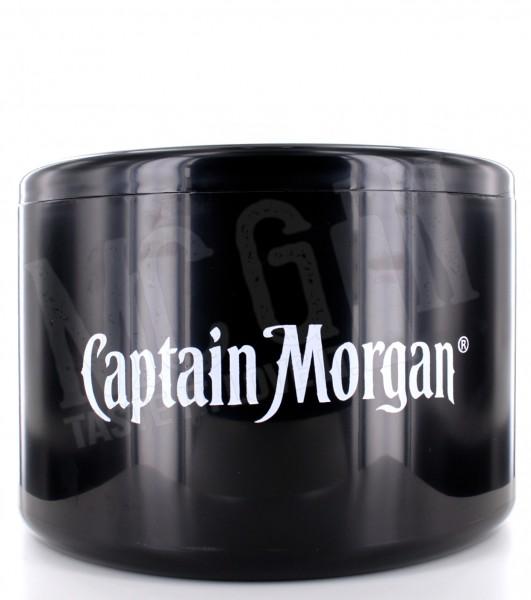 Captain Morgan Eiswürfelbehälter