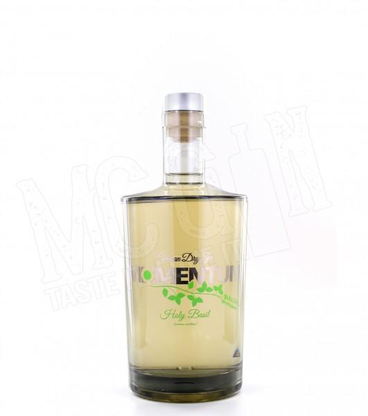 Momentum German Dry Gin - 0.7L