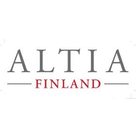 Altia Oyj, Pääkonttori