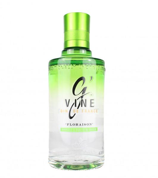 G`Vine Floraison Gin - 0.7L
