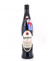 Legendario Elixir de Cuba - 0.7L