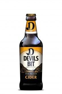Devils Bit Mountain Cider