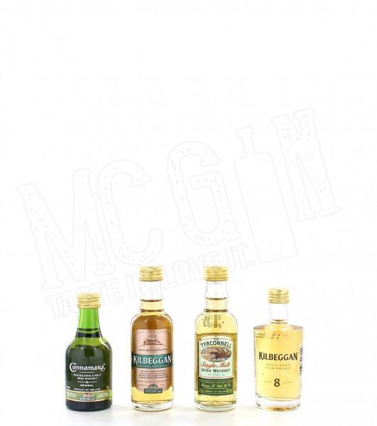 Kilbeggan Collection - 0.2L