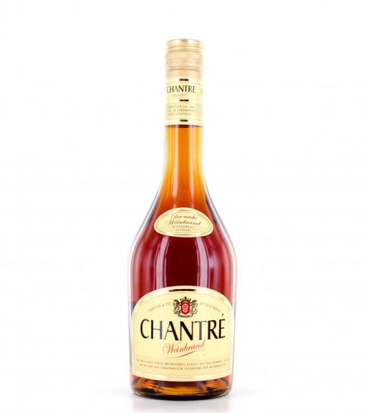 Chantre Weinbrand - 0.7L