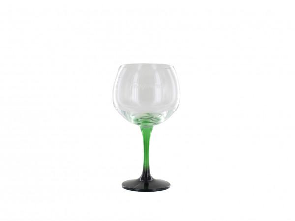 Tanqueray Copa Glas