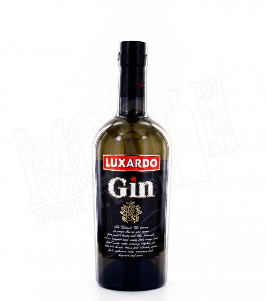 Luxardo Gin - 0.7L