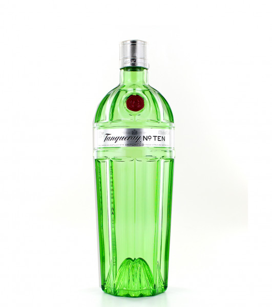 Tanqueray Gin No Ten - 1.0L