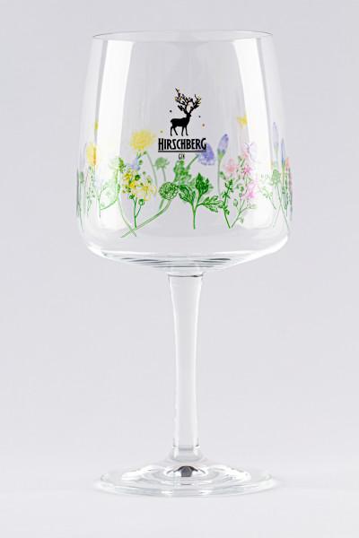 Hirschberg Glas