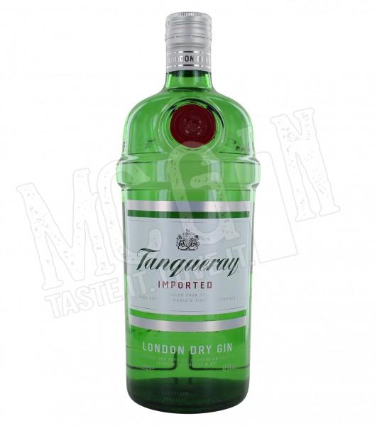 Tanqueray - 1.0L