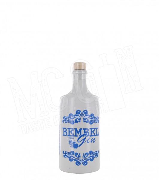 Bembel Gin - 0,7L