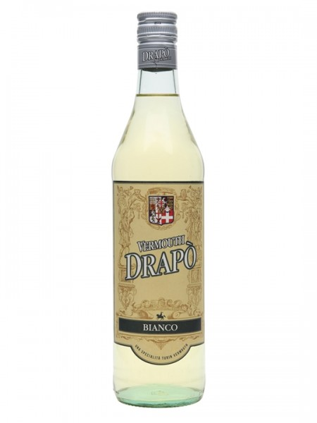 Drapo Vermouth Bianco - 0.75L