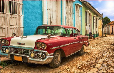 media/image/Havana-04.jpg