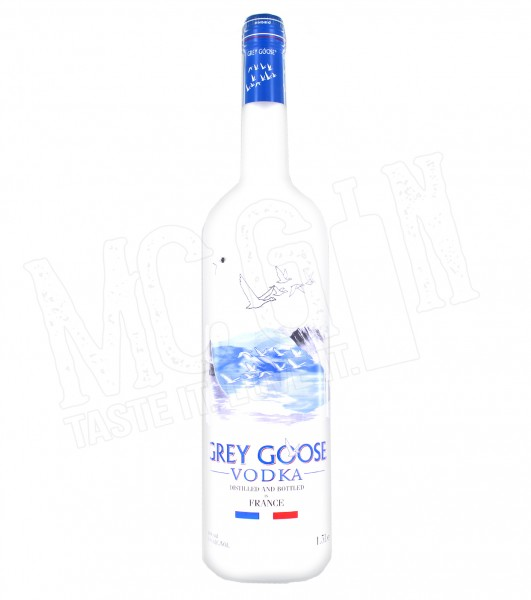 Grey Goose Vodka - 1.5L