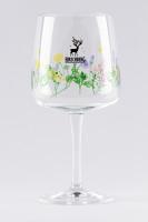 Hirschberg Glas (6 Stück)