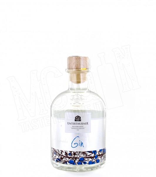 Unterthurner Sanct Amandus Gin - 0.7L