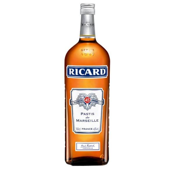 Ricard - 1.0L