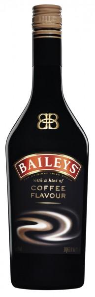 Baileys Coffee - 0.7L