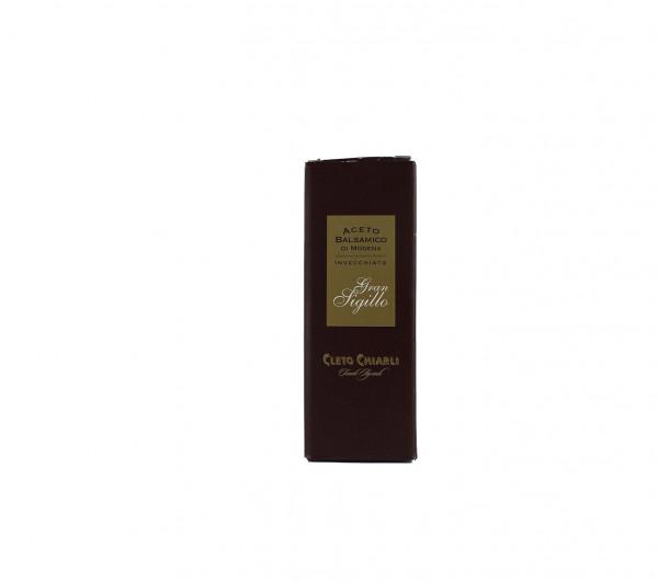 Cleto Chiarli Gran Sigillo Aceto Balsamico 250ml
