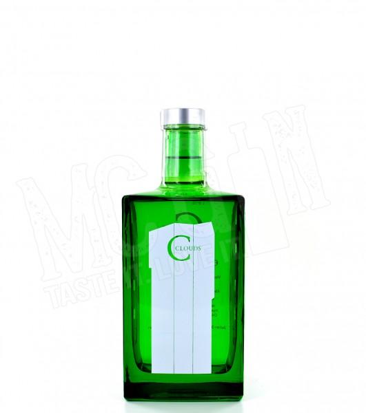 Clouds Bio Gin - 0.7L