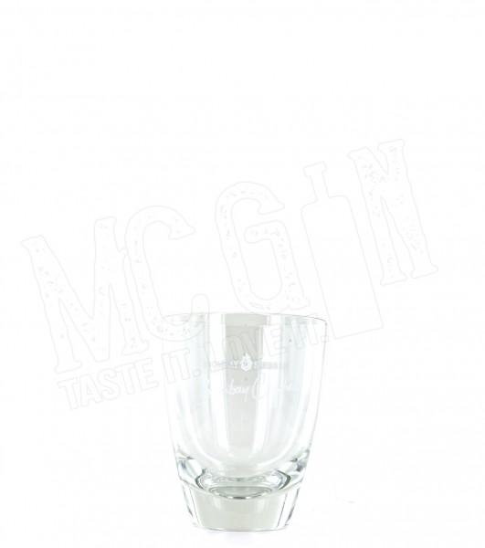 Bombay Sapphire Bombay Crushed Glas