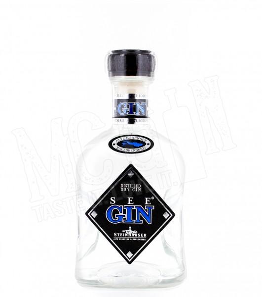 Steinhauser See Gin - 0.7L