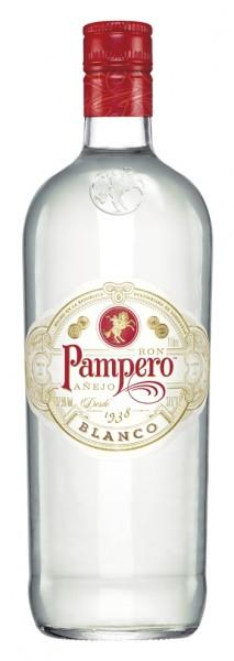 Pampero Blanco - 1.0L
