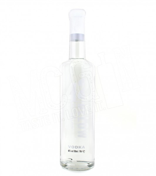 42 Below Vodka - 0.7L