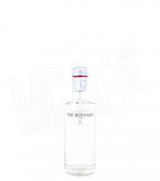 The Botanist Islay Dry Gin - 0.2L