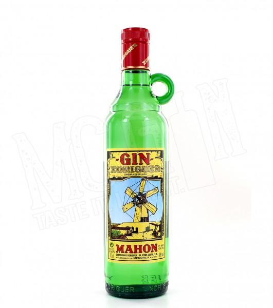 Xoriguer Gin Mahon Menorca - 0.7L