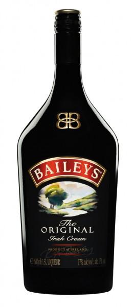 Baileys Original - 1.5L