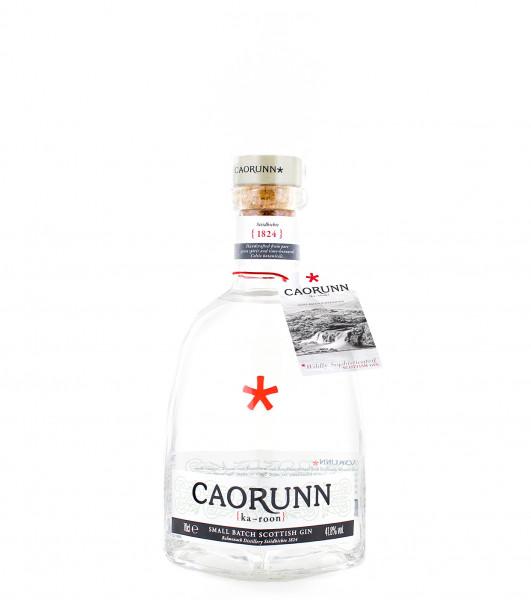 Caorunn Small Batch Gin - 0.7L
