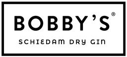 Bobby's Gin Company