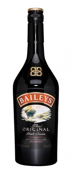Baileys Original - 0.7L