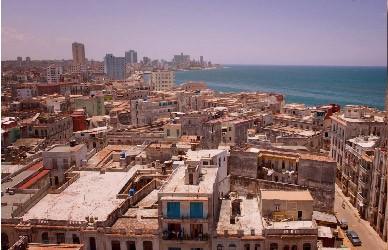 media/image/Havana-03.jpg