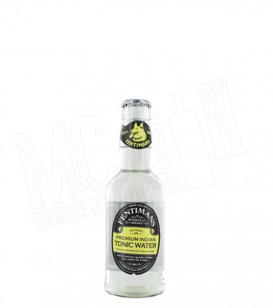 Fentimans Tonic - 6er Pack - 6x 0,2L