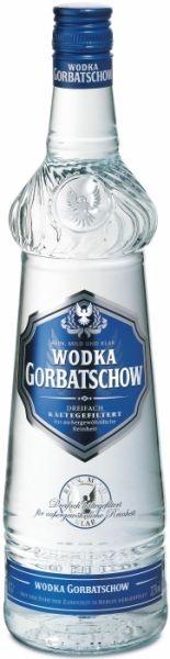 Gorbatschow - 0.7L