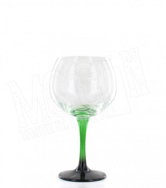 Tanqueray Coppa Glas