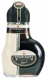 Sheridan'S - 0.5L