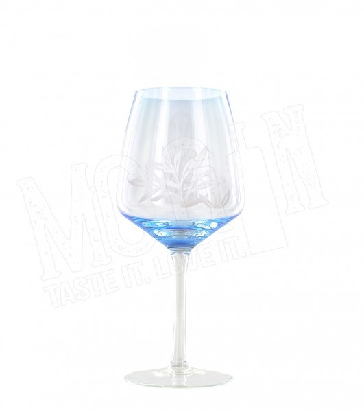 Gin Mare Copa Ballon Glas