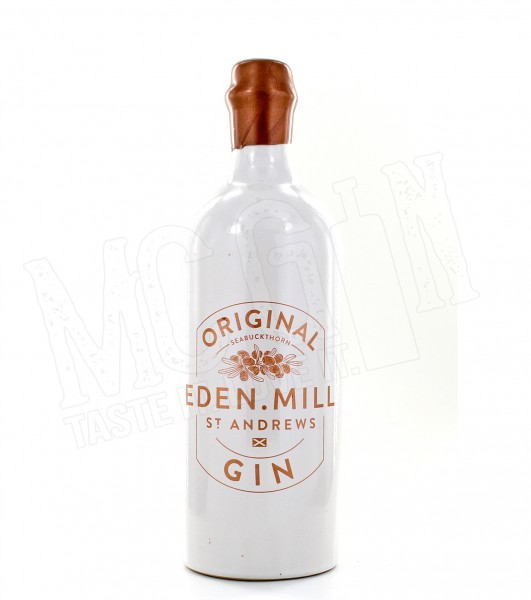 Eden Mill Original Gin - 0.7L